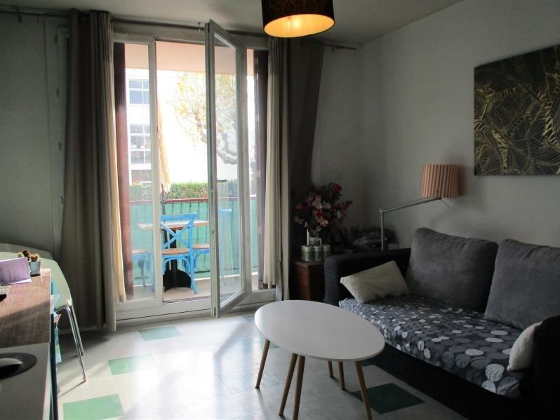 Location appartement Salon de provence 684€ CC - Photo 2