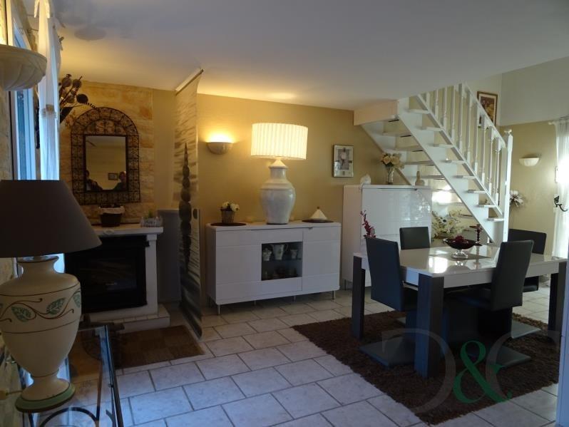 Vente maison / villa La londe les maures 394160€ - Photo 2