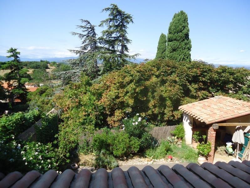Vente maison / villa Banyuls dels aspres 262000€ - Photo 3