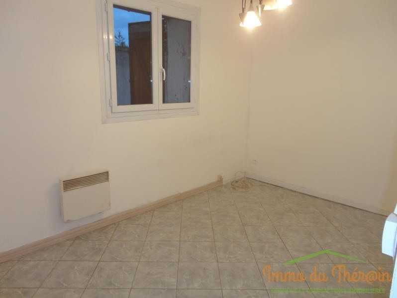 Location appartement Mouy 450€ CC - Photo 3