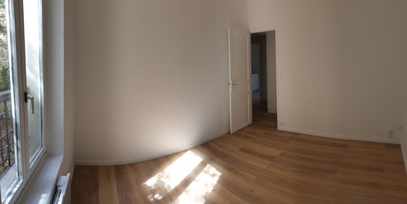 Sale apartment Paris 20ème 550000€ - Picture 9