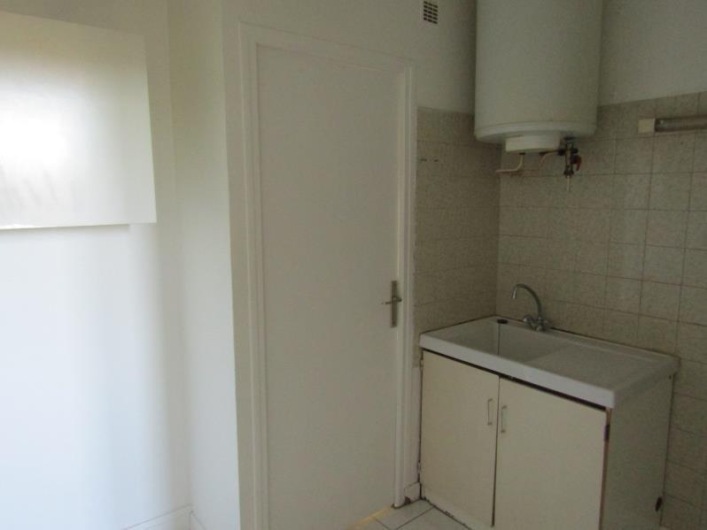 Alquiler  apartamento Maisons-laffitte 660€ CC - Fotografía 4