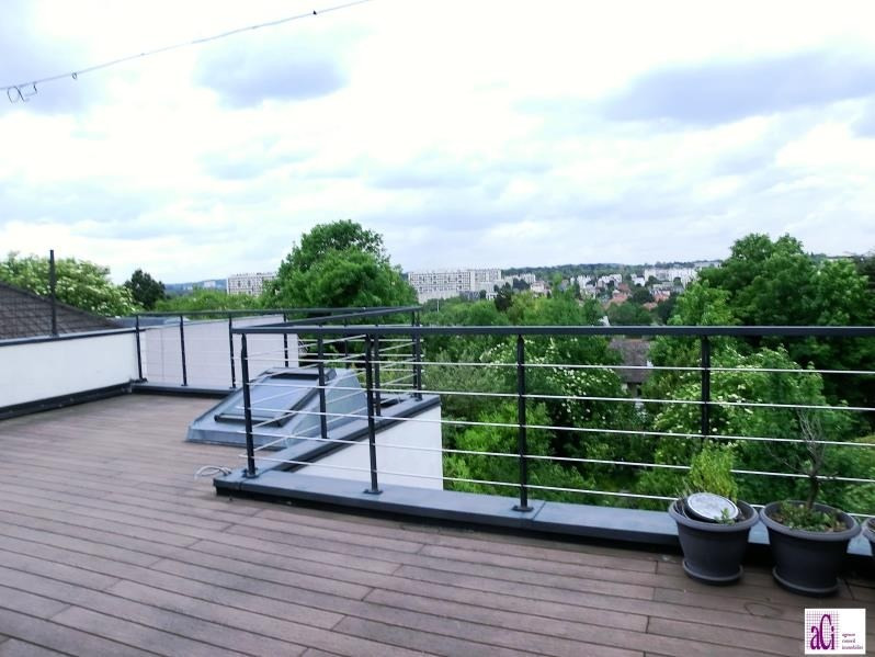 Deluxe sale house / villa L hay les roses 890000€ - Picture 6