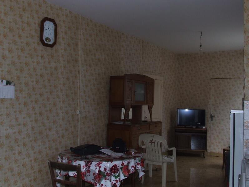 Vente maison / villa Les hermites 59900€ - Photo 2
