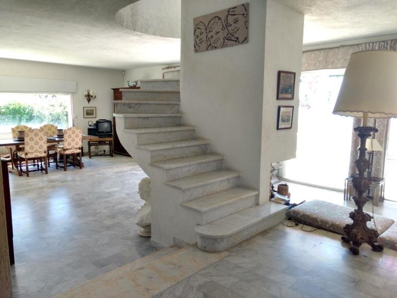 Deluxe sale house / villa Golfe juan 2450000€ - Picture 12