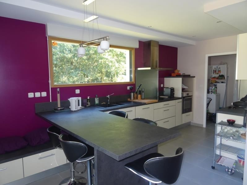 Sale house / villa Cheffes 239000€ - Picture 3
