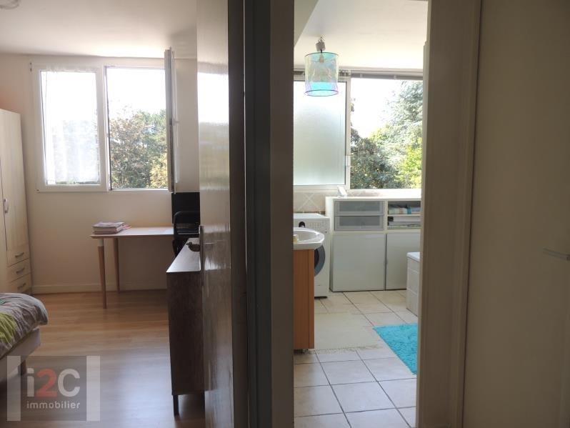 Location appartement Divonne les bains 1580€ CC - Photo 5
