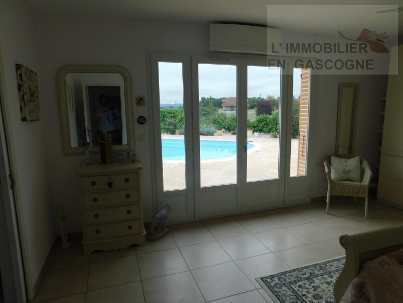 Verkauf haus Castelnau magnoac 345000€ - Fotografie 9