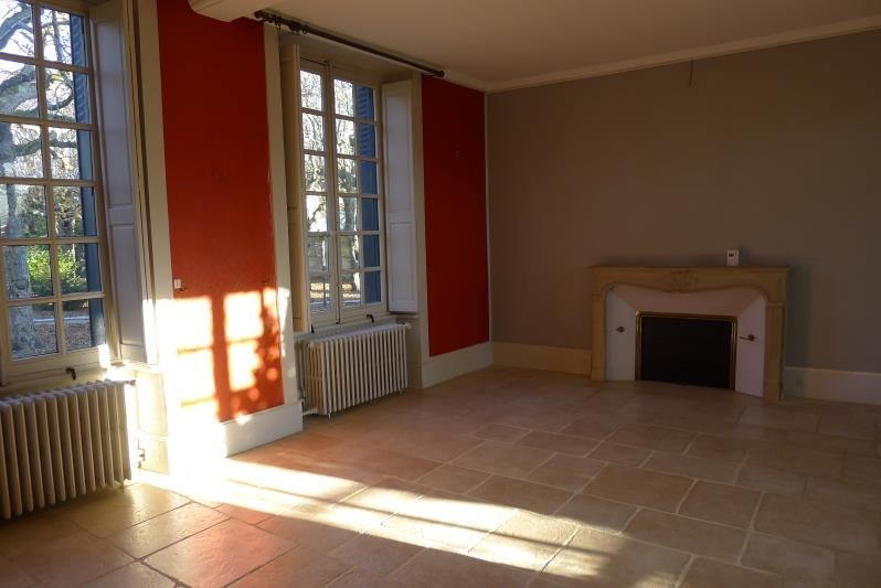 Vente appartement Olivet 365 250€ - Photo 10