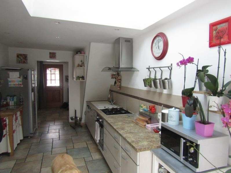 Vente maison / villa Ste genevieve 247400€ - Photo 3