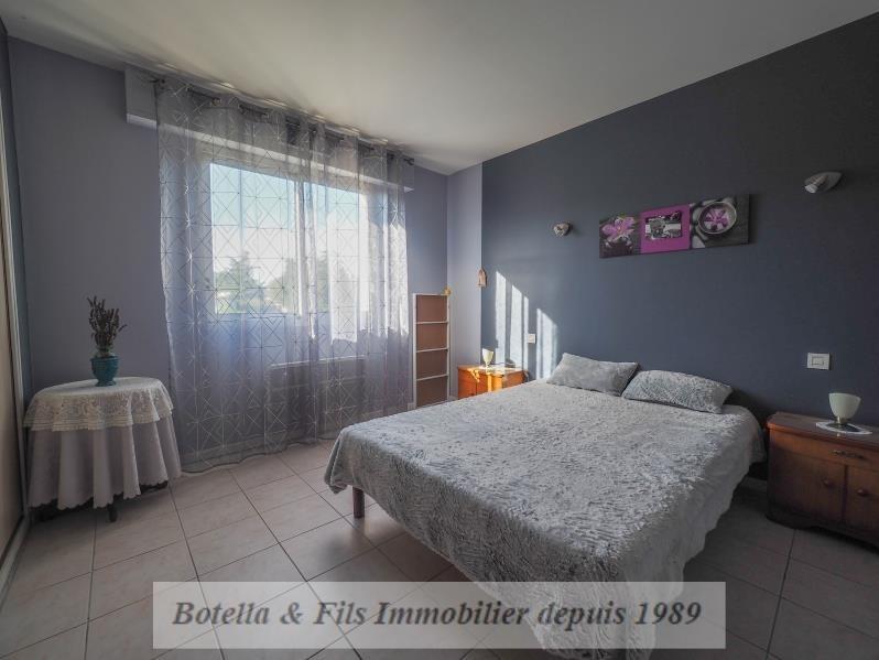 Venta  casa Gaujac 378000€ - Fotografía 9