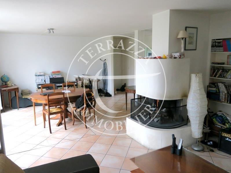 Vente appartement La celle st cloud 315000€ - Photo 5