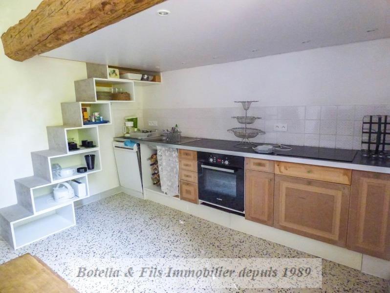 Verkoop van prestige  huis Uzes 975000€ - Foto 11