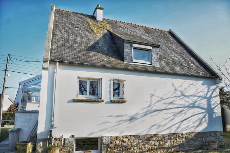 Verkoop  huis Dinard 374400€ - Foto 2