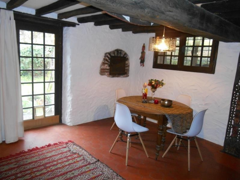 Vente maison / villa Reynes 735000€ - Photo 4