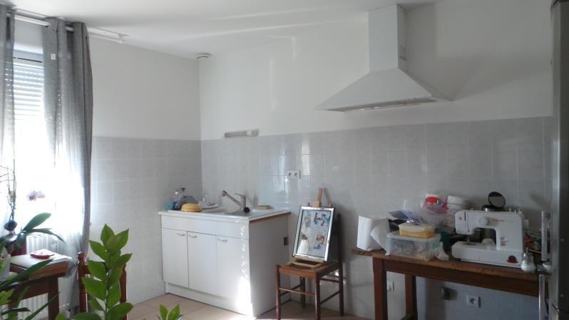 Vente de prestige maison / villa Leyment 695000€ - Photo 8
