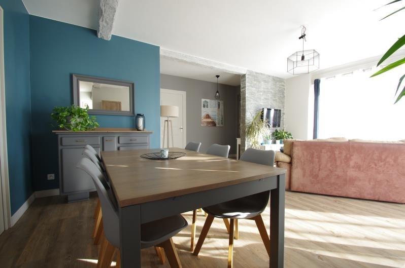 Vente maison / villa La rochelle 244900€ - Photo 2