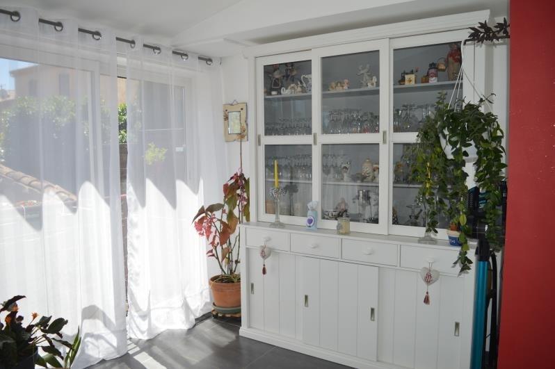 Sale house / villa St maximin la ste baume 252000€ - Picture 8