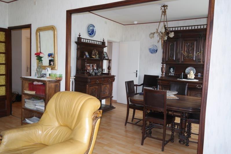 Vente maison / villa Grisolles 196000€ - Photo 4