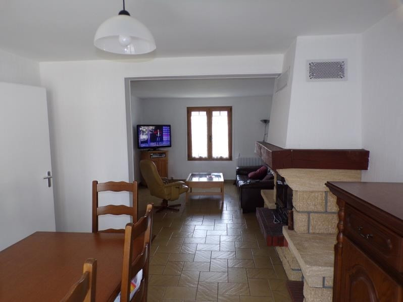 Verkoop  huis Guyancourt 425000€ - Foto 4