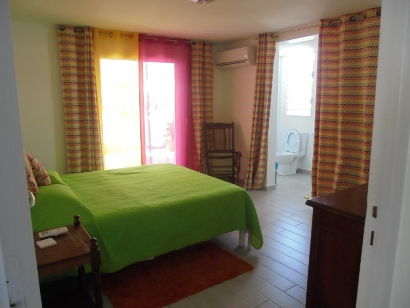Location maison / villa St francois 1500€ CC - Photo 8