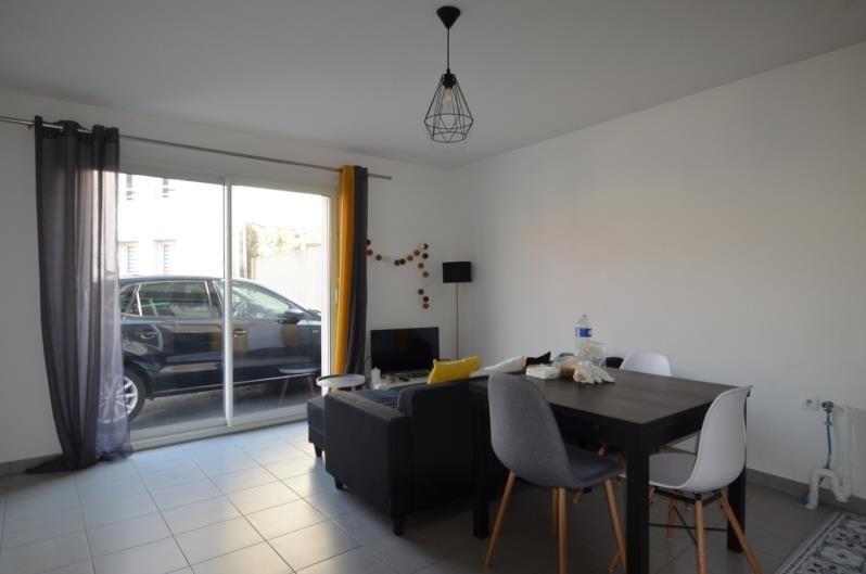 Location appartement St sebastien sur loire 525€ CC - Photo 1