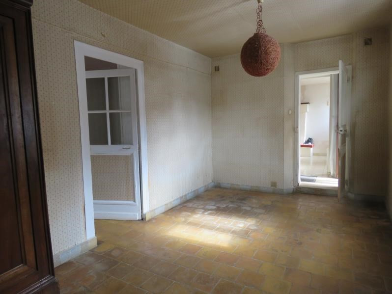 Sale house / villa Montoire sur le loir 69000€ - Picture 4