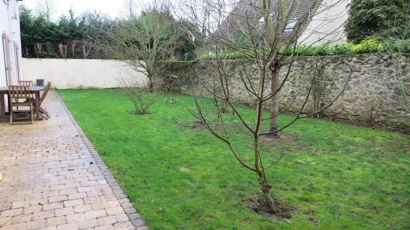 Vente maison / villa Villenoy 679000€ - Photo 6