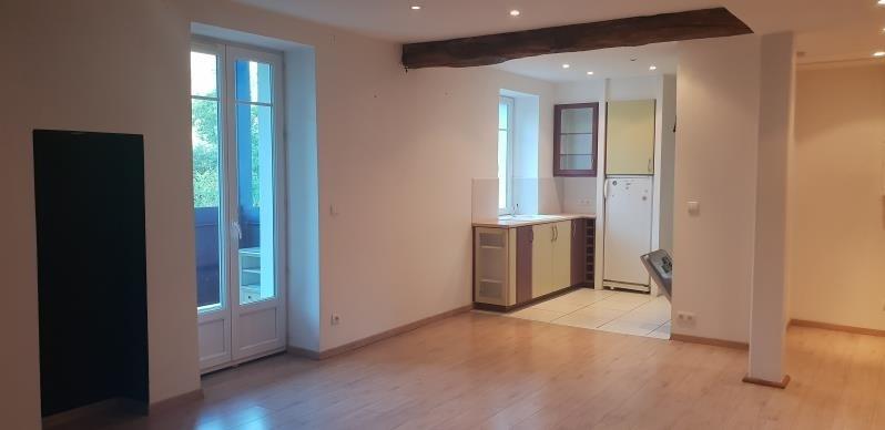 Venta  apartamento Urrugne 226800€ - Fotografía 3