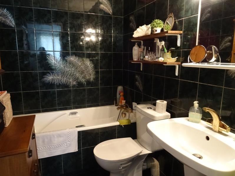 Sale house / villa St andre les vergers 212000€ - Picture 8