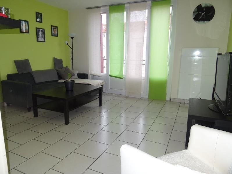 Vente appartement La chapelle st luc 64500€ - Photo 3