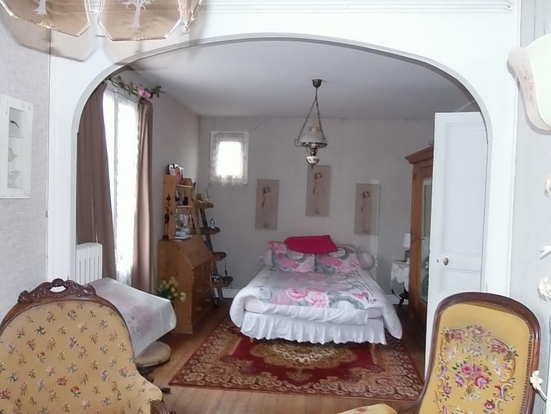 Vente maison / villa Blonville sur mer 335000€ - Photo 5