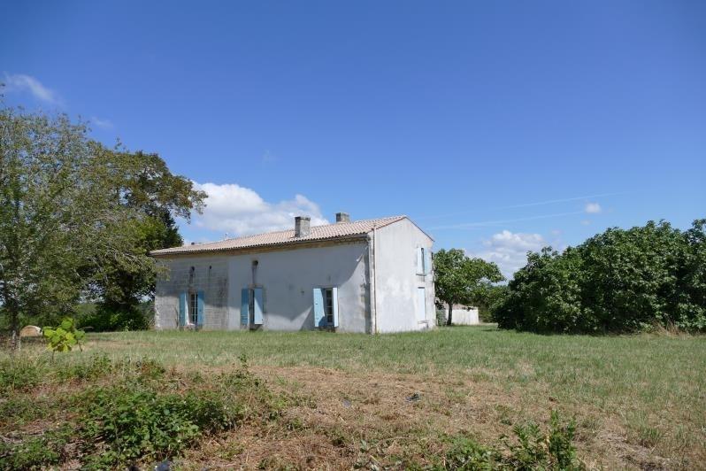 Deluxe sale house / villa Barzan 574800€ - Picture 18