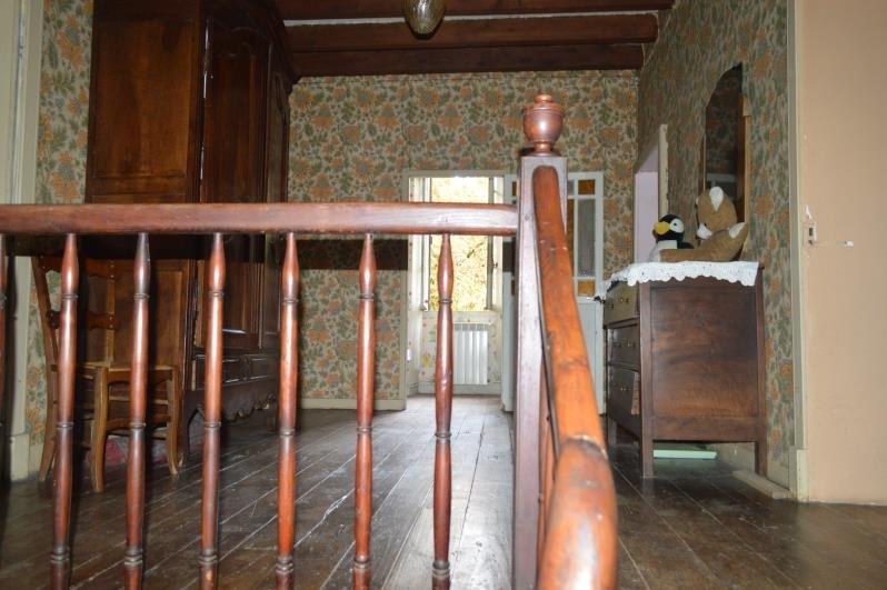 Sale house / villa Mauvezin 230000€ - Picture 4