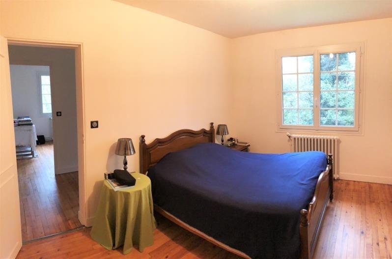 Vente maison / villa Libourne 238000€ - Photo 6