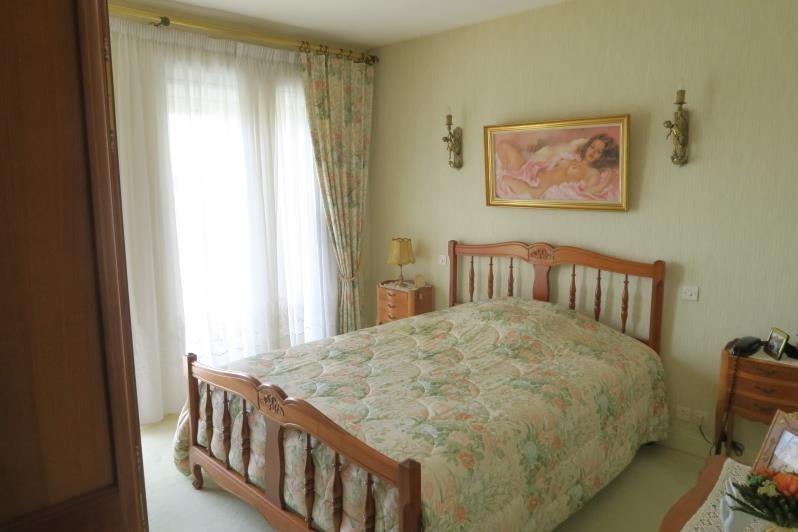 Vente maison / villa Royan 269750€ - Photo 7