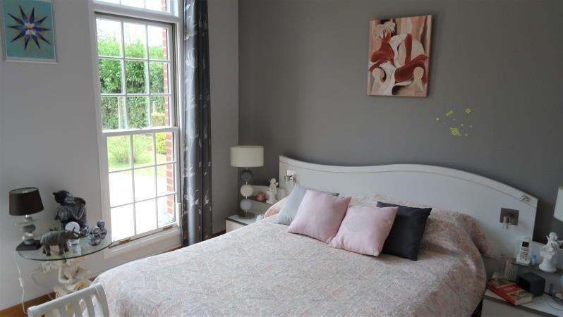 Venta  casa Amboise 389500€ - Fotografía 5