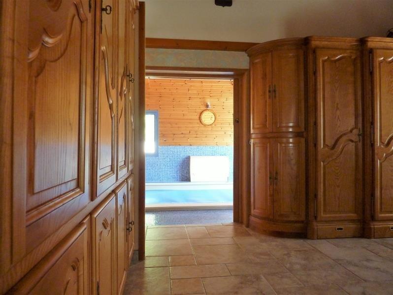 Vente de prestige maison / villa St trojan les bains 679000€ - Photo 13