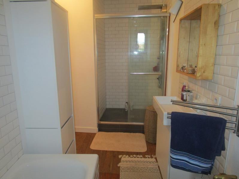 Vente maison / villa St maixent 228800€ - Photo 9