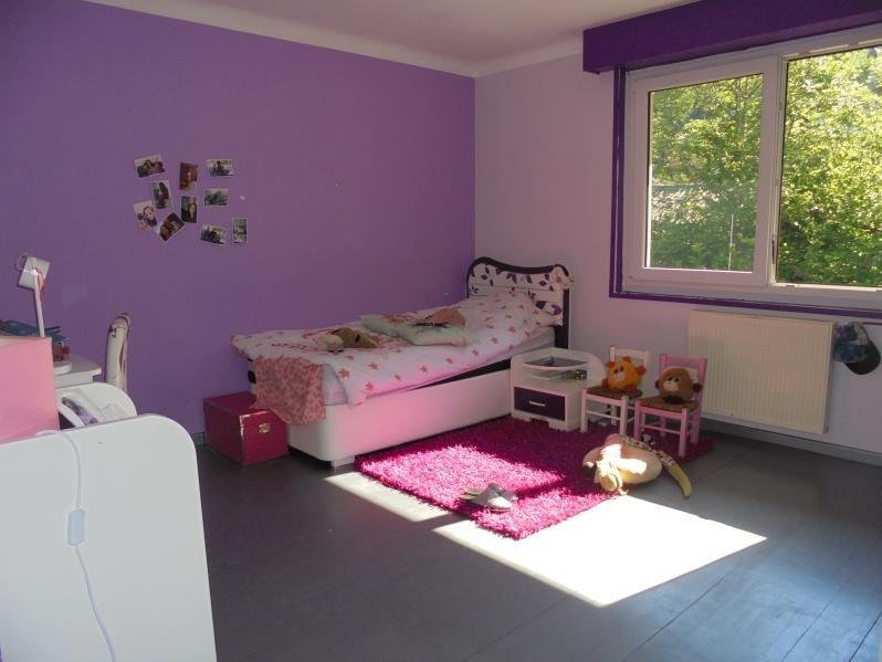 Sale house / villa Cluses 489000€ - Picture 7