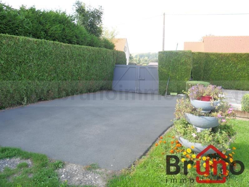 Sale house / villa Vron 149000€ - Picture 11