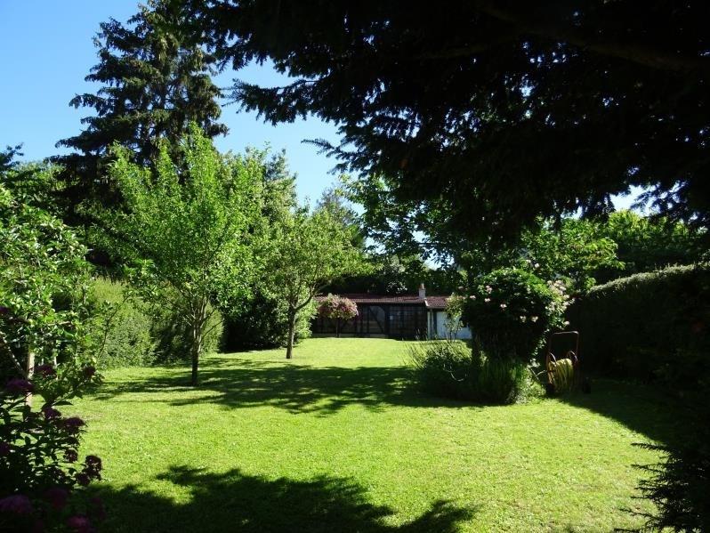 Venta  casa Bornel 355000€ - Fotografía 2