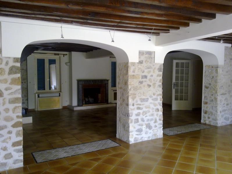 Vente maison / villa Belloy en france 450000€ - Photo 5