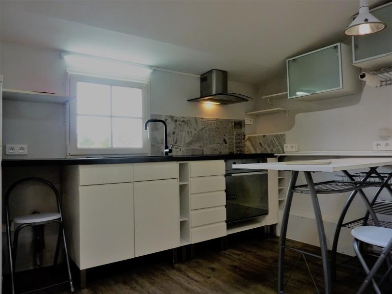 Vente appartement Dolus d oleron 131500€ - Photo 7