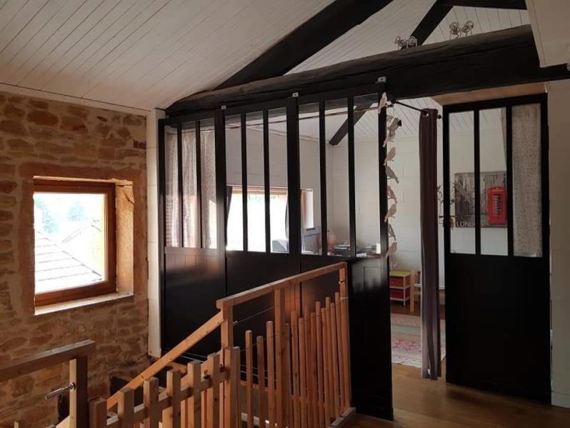 Vente appartement Villefranche sur saone 220000€ - Photo 6
