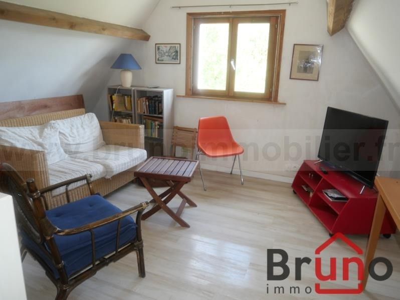 Vente maison / villa Dominois 169 800€ - Photo 9