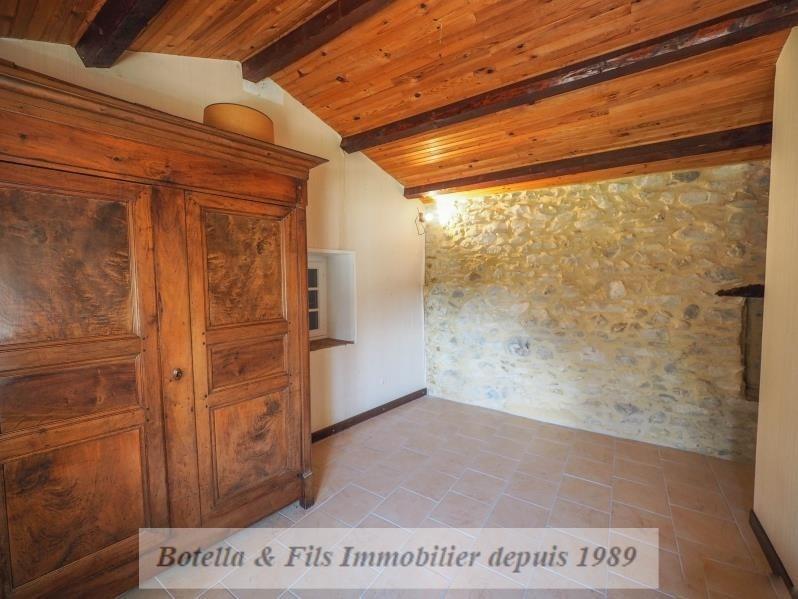 Verkoop van prestige  huis Uzes 688000€ - Foto 11
