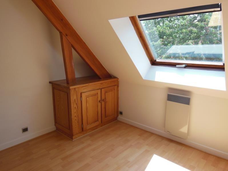 Rental house / villa Chaville 2500€ CC - Picture 6
