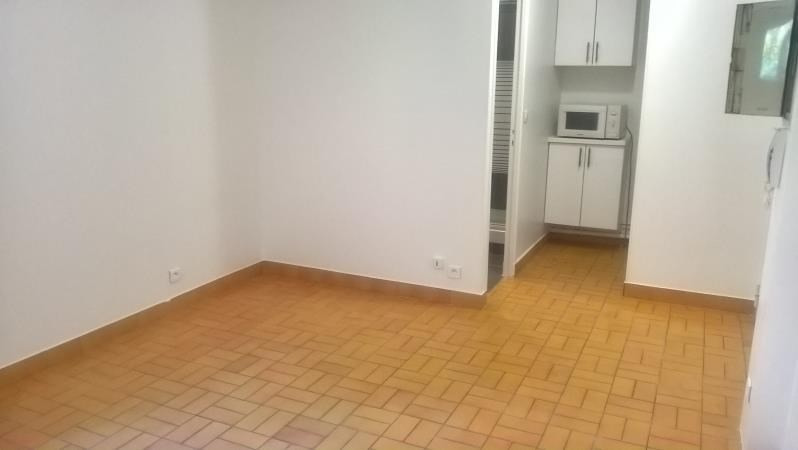 Vente appartement Noisy le grand 105 000€ - Photo 2