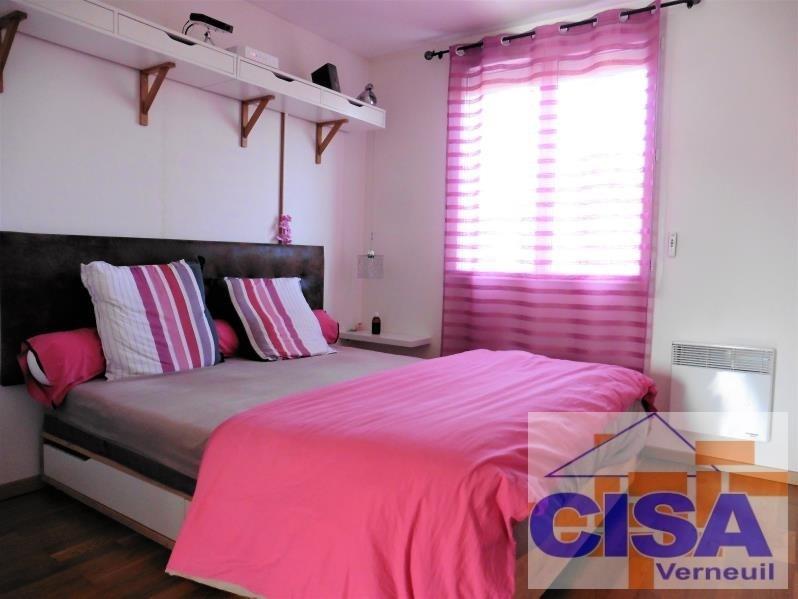 Rental house / villa Villers st paul 1350€ CC - Picture 7